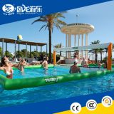 custom inflatable water sports game equipment,giant inflatable water parks floating