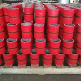 tubing coupling and casing coupling