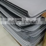 Melors Self Adhesive Sheet Eva Traction Sheets Foam Pad