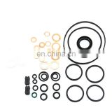 WEIYUAN High quality for Bosh Fuel Injection Repair Kit Set 800636