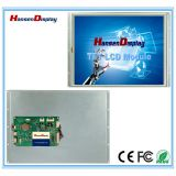 12.1 Inch 800*600 Industrial Application Series TFT LCD Module