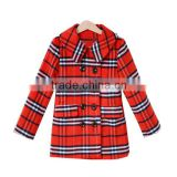 LovelyBabies winter infant coat baby wadded jacket padded jacket outwear winter coat jacket children wadded jacket