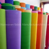 I'm very interested in the message 'wholesale fabric suppliers fabric supplier' on the China Supplier