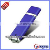 Factory Price for Simple Plastic USB Pendrive Flash Drive 1GB-64GB Promotional Wholesale