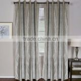 living room modern 100 certified Wholesale Cheap 2015 curtain