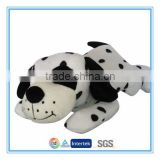 2014 hot sale plush and stuffer dog toys plush animal sex toys                                                                         Quality Choice