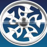 forged alloy motorcycle wheel rim, we are forged alloy wheel factory