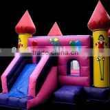 hot Inflatable product/inflatable slides