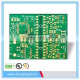 induction cooker parts Type induction cooker coil and pcb