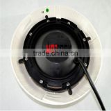 Wholesale 12V LED Underwater light 18w RGB Swimming Pool IP68 Waterproof 252leds Outdoor Lighting Floodlight CE RoHS