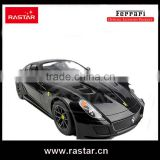2016 NEW Licensed 1:14 Ferrari 599 GTO rc amphibious car