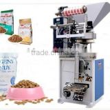 fully automatic Hot selling Snacks packing machinery line                                                                         Quality Choice
