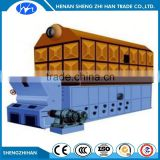 STEAM GENERATOR BOILER with electric iron pressure tank SR-5900
