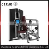 TZ-8050 Triceps Dip Gym Equipment/Wholesale Price for Commercial Fitness Equipment/Tianzhan Fitness