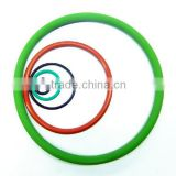 silicone rubber gasket maker