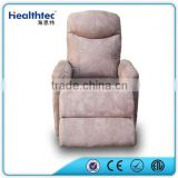 Viberating massage recliner chair mechanism parts
