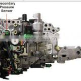 ATX CVT RE0F10A JF011E Gearbox valve body automatic transmission control valve for SUZUKI /JEEP/DODGE /MITSUBISHI