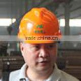Wuxi Land Mechanical & Power Engineering Co., Ltd.