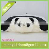 2014 promotion gift plush toys free sample best made toys stuffed animals for panda stuffed toys