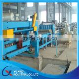 Leveling and Straightening Machine Mill for Steel Coil