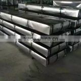Boxing steel color coated hot dipped galvalume metal sheet in coils and strips for sandwich panel