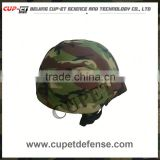 military pasgt bullet proof helmet army tactical cap