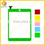 lightning digital av adapter for ipad mini touch screen digitizer glass---large wholesale in shenzhen