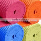 Yoga Exercise Mat,round yoga mat ,High Density, SGS Tested Phthalates Free Exercise Mats