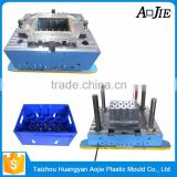 High Precision Professional Manufacturer Beer Box Mould