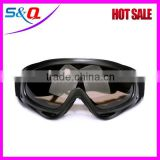 Anti-fog Snowboard Glasses Ski Snow Goggles Snow Sunglasses                                                                         Quality Choice