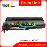 Aficio 1022 1027 1032 compatible brand new drum unit for Ricoh
