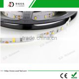 5M 600leds Waterproof SMD 3528 Led Strip Light,DC 12V 3528 Warm White Flexible SMD Led Strip