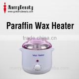 400ml Professional waxing pot warmer with CE & RoHS