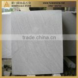 China White Sand Granite Stone Wall Clading Tiles and Slabs( Good Price)                                                                         Quality Choice