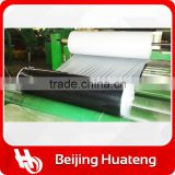 epdm and SBR red industrial rubber sheet materials roll                                                                                                         Supplier's Choice