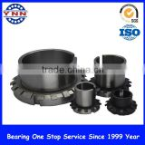Adapter sleeve/tapered adapter sleeve bearings wholesale adapter sleeves