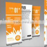 new design roll up stand easy moving roll up banner stand,Aluminum Display Roll Up Banner Stand 90*200