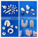 Customized Alumina Ceramics Roller/Wire Guides for Industry