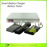 INquiry about universal smart battery charger with metal case, 18650 battery charger