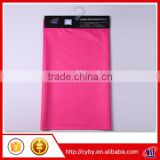 Chinese Manufacturer fabric/heat resistant fabric aramid safety clothing for sale