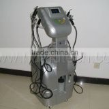 Facial Oxygen Machine Facial Beauty Equipment Anti Aging Machine Oxygen Injection Wrinkle Machine