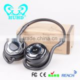 Wholesale High Quality Blutooth 4.0 Bluetooth Headset With Display From Shenzhen Manufacturer