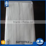 china supplier Multicolor best-sale disposable towels for hair salons                                                                         Quality Choice