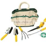Hongjin Durable Small Garden Hand Tools Set