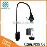 Supplier GT-201B-1 35W Halogen Medical Examination Light with CE                                                                         Quality Choice