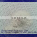 SBR 1502 rubber raw materials powder for asphalt modifier