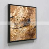 Hot Large Modern Contemporary gallery wrapped canvas gallery, creative canvas, canvas panels