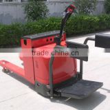 rough terrain pallet truck from1.5ton to 6ton made in china factory top alibaba supplier with CE