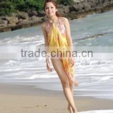 new hot sexy girl photo swim suit big breast bikini bikini cover up dress