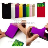 Wholeasle Fashion Fancy Lighter Custom 3M Phone Sticker for Gifts
